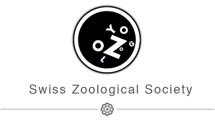 The Swiss Zoological Society